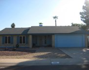 5117 W Windrose Drive, Glendale image