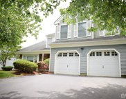 79 Bradford Lane, Plainsboro NJ 08536, 1218 - Plainsboro image
