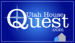 UtahHouseQuest.com - Salt Lake City Real Estate