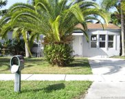 1521 Sw 63rd Ave, North Lauderdale image