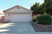 10459 W Pasadena Avenue, Glendale image