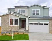 6944 East 133rd Place, Thornton image