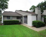 2054 SEA HAWK CIR, Ponte Vedra Beach image