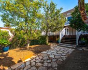 1252 Queen Anne Place, Los Angeles image