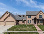 6132 Buck Trail  Road, Indianapolis image