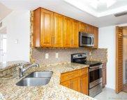 9044 W Atlantic Blvd Unit #328, Coral Springs image