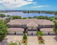 12042 Lake Allen Drive, Largo image