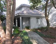 1221 Teal Lake Drive Unit 2514, North Myrtle Beach image