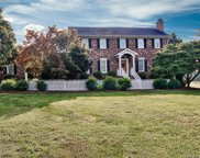 195  Harwell Road, Mooresville image