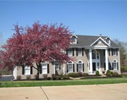 1623 Wildhorse Parkway, Chesterfield image