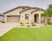 380 E Torrey Pines Place, Chandler image