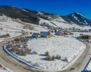 80 Watters, Crested Butte image