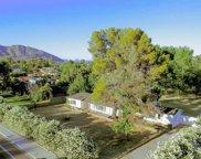 3135 N 52nd Street, Phoenix image
