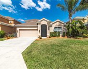 2859 Via Campania ST, Fort Myers image