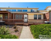 3500 Laredo Ln Unit D, Fort Collins image