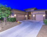 29029 N 69th Avenue, Peoria image