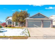 5013 Snow Mesa Dr, Fort Collins image