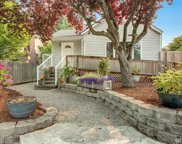 3648 44 Ave SW, Seattle image