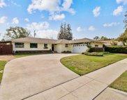 1019 W Norwich, Fresno image