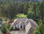 13512 47th Av Ct NW, Gig Harbor image