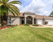1034 Fincastle Court, New Port Richey image