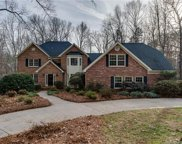 8725  Scarsdale Drive, Mint Hill image