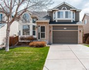 1395 Mulberry Lane, Highlands Ranch image