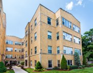 4954 North Kimball Avenue Unit 2W, Chicago image