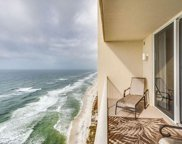 16819 FRONT BEACH Road Unit 2010, Panama City Beach image