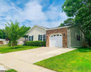 151 Troon Ct, Hamilton Township image