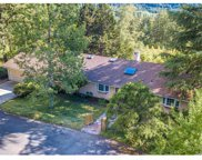 2225 NW HIGH HEAVEN  RD, McMinnville image