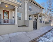 1904 East 16th Avenue, Denver image