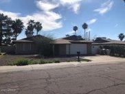 5555 W Saint John Road, Glendale image