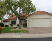 14114 W Summerstar Drive, Sun City West image