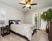 2385  Summerwood Avenue, Simi Valley image