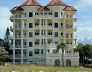 14 Somerset Street Unit 603/6C, Clearwater Beach image
