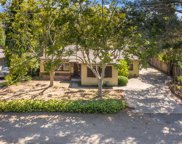 1035 Ray Ave, Los Altos image