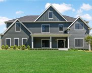 72 Fee  Court, Briarcliff Manor image