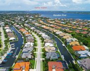 4743 Pinnacle Drive, Bradenton image