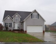 105 Simmons Creek, Archdale image