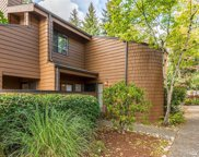 11418 NE 128th St Unit 64, Kirkland image