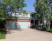 1526 Redwing Lane, Broomfield image