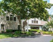 9 Frontenac Estates  Drive, St Louis image