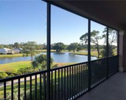 24417 Baltic AVE Unit 1203, Punta Gorda image