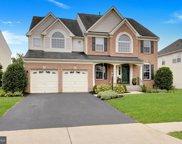 8613 Belgrove Gardens   Lane, Gainesville image