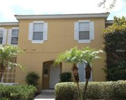 3122 Yellow Lantana Lane, Kissimmee image