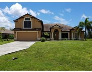 3814 NW 5th TER, Cape Coral image