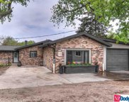 980 County Road W T-21, Fremont image