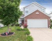 5678 Congressional Place, Indianapolis image