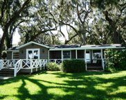 7632 RIVER AVE, Fleming Island image
